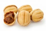Печенье Орех