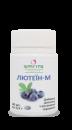 Лютеин-M, 30 табл. по 500 мг