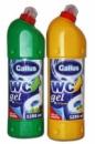 Средство для уборки унитаза Gallus