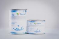 AcmeLight Glass Original - светящаяся краска для стекла и стеклянных поверхностей