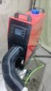 Автономный отопитель дизель 4 кв AP4EK 12V