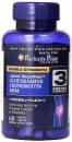 Для суставов и связок PP Glucosamine & Chondroitin & MSM (60tab)