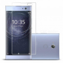 Защитное стекло 2.5D для Sony Xperia XA2 H4113 (MB_723330068)
