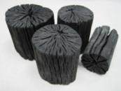 Уголь древесный Pen'ok из 100% яблони 10 кг (С-APPLE)