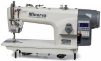 Minerva 9800 JE4-H