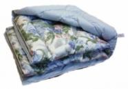 Одеяло силиконовое 180*214