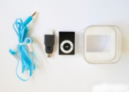 MP3/МП3 плеер+usb+наушники MONSTER