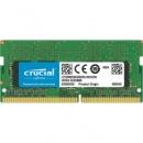 Добавить 4 Гб память DDR-4 в ноутбук