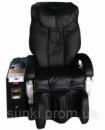 Вендинговое массажное кресло iRest Business МS01-TT для бизнеса и дома