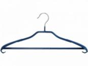 Вешалка Helfer Elit 50-31-055 42 см