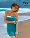 платье-парео М 241