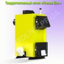 Твердотопливный котел «Kronas» Еко 12 кВт