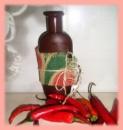 Лечебный, медовый шампунь с серой от перхоти и уменьшения жирности волос
