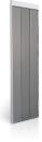 Інфрачервоні теплові панелі ТЕПЛОV П3000