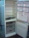 Холодильник Gorenje velenje