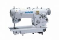 MAQI LS 2284N