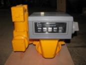 Счетчик топлива TCS50
