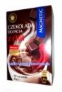 Горячий шоколад стик Magnetic Czekolada Do Picia Z Chili (с Чили) 10 шт. х 25 гр. 250 гр .
