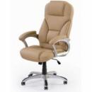 Кресло офисное Halmar Desmond