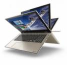 Ноутбук Toshiba Satellite S55