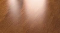 Пробка напольная Wicanders Flock Chestnut 1220*140*10.5мм
