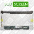 Матрица 11,6 LG LP116WH1 TL N1 LED ( Официальный сайт для оформления заказа WWW.LCDSHOP.NET )