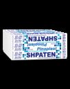Пінопласт 35 EXTRA SHPATEN