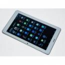 Samsung Tab 4 2 сим, 9Дюймов