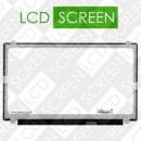 Матрица 15,6  CHIMEI N156BGE LB1 LED SLIM ( Сайт для оформления заказа WWW.LCDSHOP.NET )