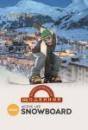 Дневник «Найрозумніший» 2013 тв. обл. ЛАК «Зимний спорт»