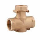 Антиконденсационный клапан 1«-45C »Icma« №133