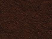 Пигмент тёмно-тёмно коричневый BF 786 (Германия)