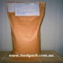 Сывороточный протеин 15 кг (Натуральный вкус) Цена договорная