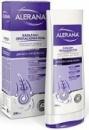 Бальзам-ополаскиватель Алерана для всех типов волос