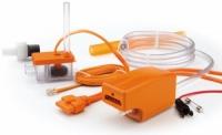 Насос дренажный Aspen Mini Orange