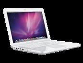 Ремонт MacBook