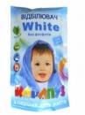 Відбілювач для дитячої білизни «Карапуз» 200 г