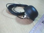 2G/3G круговая антенна 824-960/1710-2170 МГц 3 дБ
