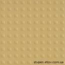Плитка напольная клинкерная Сеrrad «ПЕСОК» 300x300x11