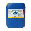 Препараты для удаления водорослей( альгициды)