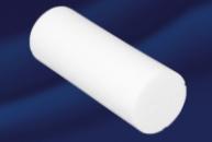 Подушка Roll