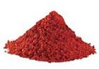 Пигмент железоокисный 130 (красный)