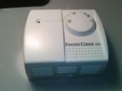 Комнатный механический термостат FANTINI COSMI Therm C 16