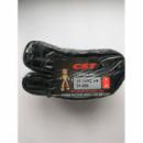 Камера для детской коляски с изогнутым штуцером CST 12 1/2х2 1/4 (57/203)