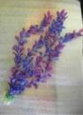 Искусственное растение Hidom 17 большое