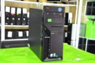 Lenovo/ Intel Core 2 Duo E6300/ 2Gb DDR2/ 80 Gb HDD