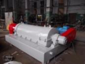 Центрифуга ОГШ 631 У-02