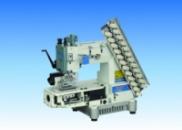 Shunfa SF008-06064 РL для пришивания лампасов