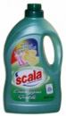 Восстановитель цвета для цветных и деликатных вещей Scala (1 л.)