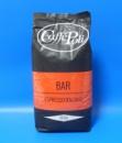 Caffe Poli Bar зерно 1кг